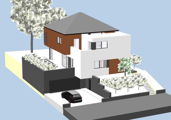 tipps und tricks zum hausbau. Black Bedroom Furniture Sets. Home Design Ideas